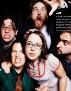 Improving Austin Theatre, Rare Magazine, August 2009
