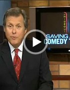 Feature Story on Re-Opening, KEYE TV, CBS Channel 42, June 2009