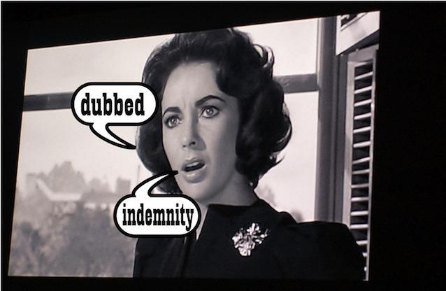 dubbedindemnity-01