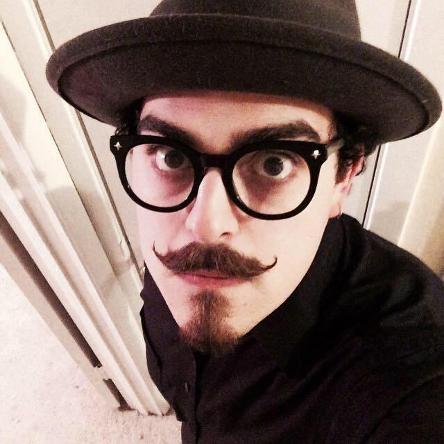moustache off 8