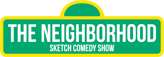 The Neighborhood Austin Improv Comedy Shows Classes The Hideout Theatre