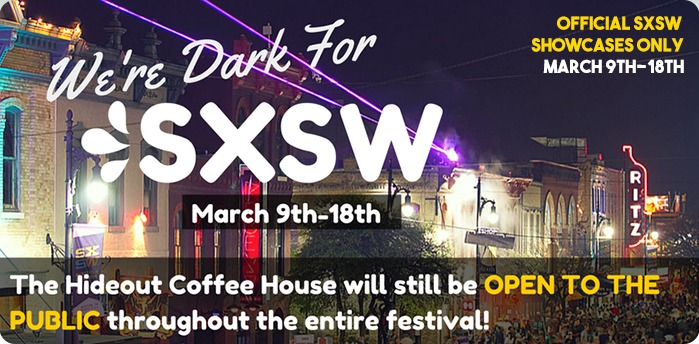 sxsw-front-page-2018 « Austin Improv Comedy Shows, Classes – The