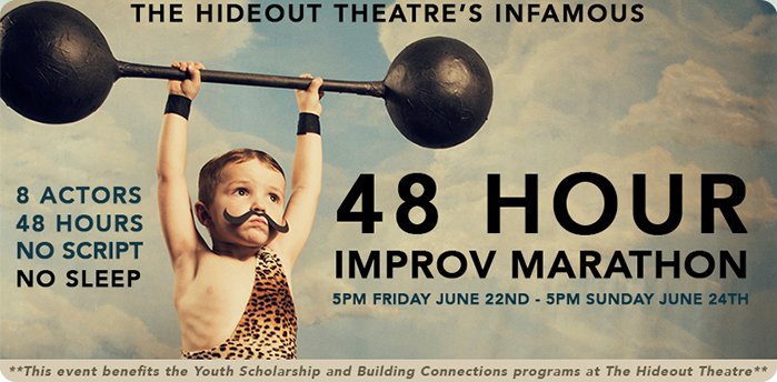 marathon-2018-banner-rounded « Austin Improv Comedy Shows, Classes